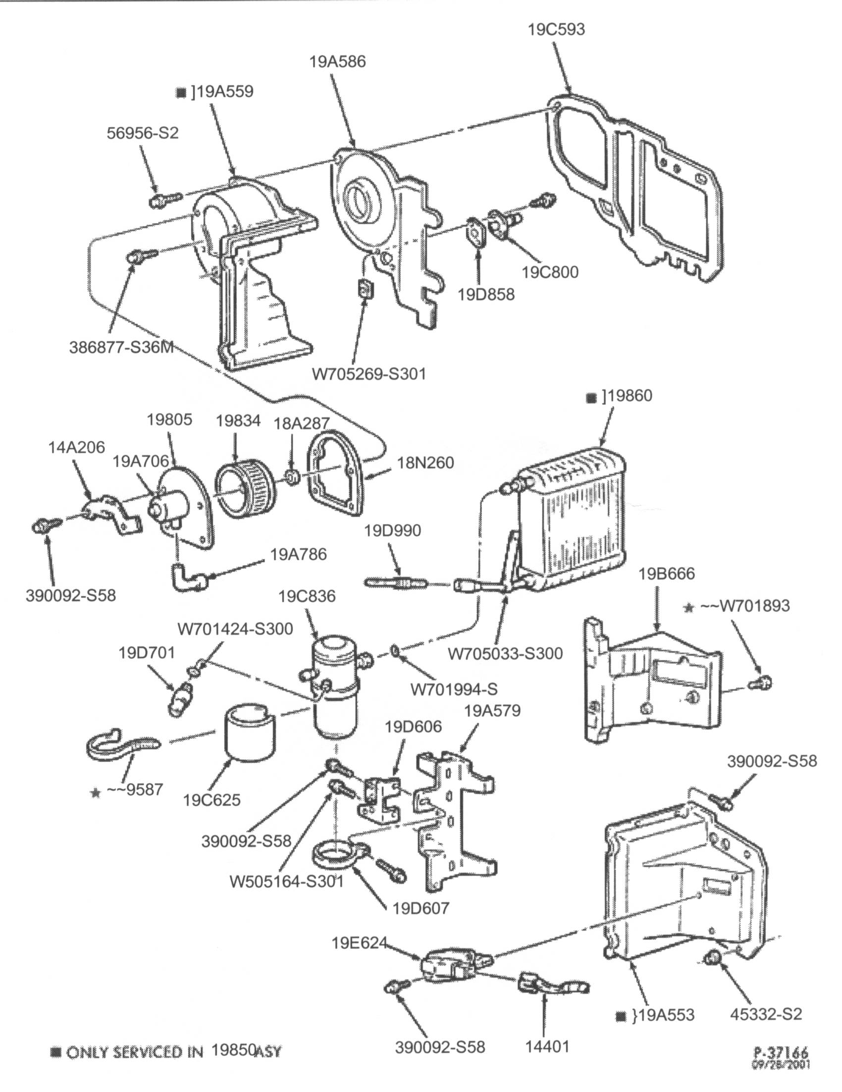 mercury mr52 wiring diagram mercury outboard diagrams