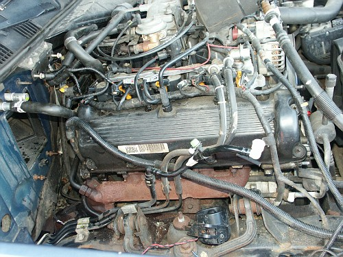 ford crown victoria battery cables 2001 buick park avenue engine diagram 1998 buick park avenue engine diagram