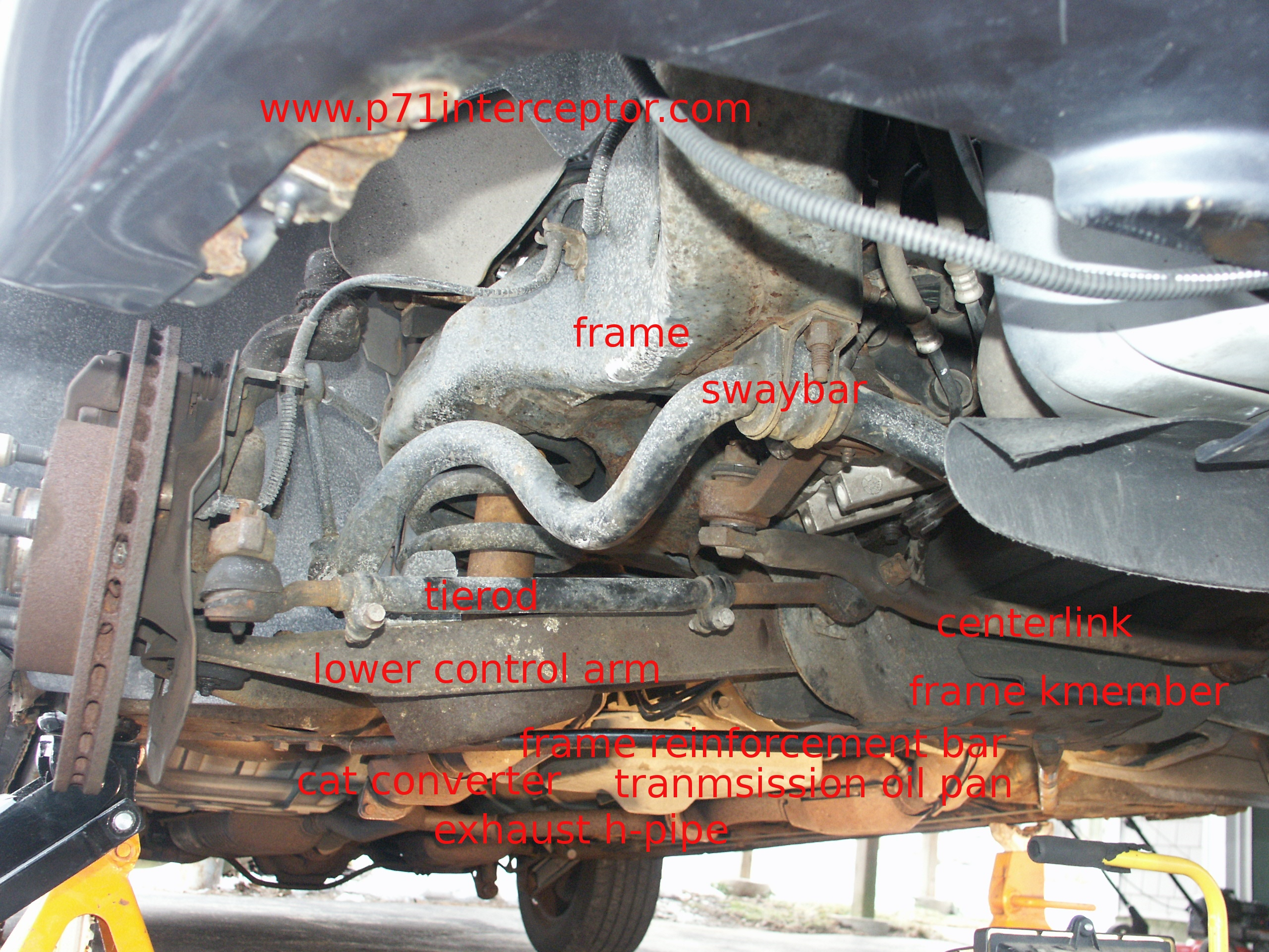 Rear drum diagram additionally 971787 Sliding Door Parts 6 moreover Ford Explorer 2001 Power Seats Wiring Diagram moreover 2005 also 252004768973. on 1997 ford explorer side