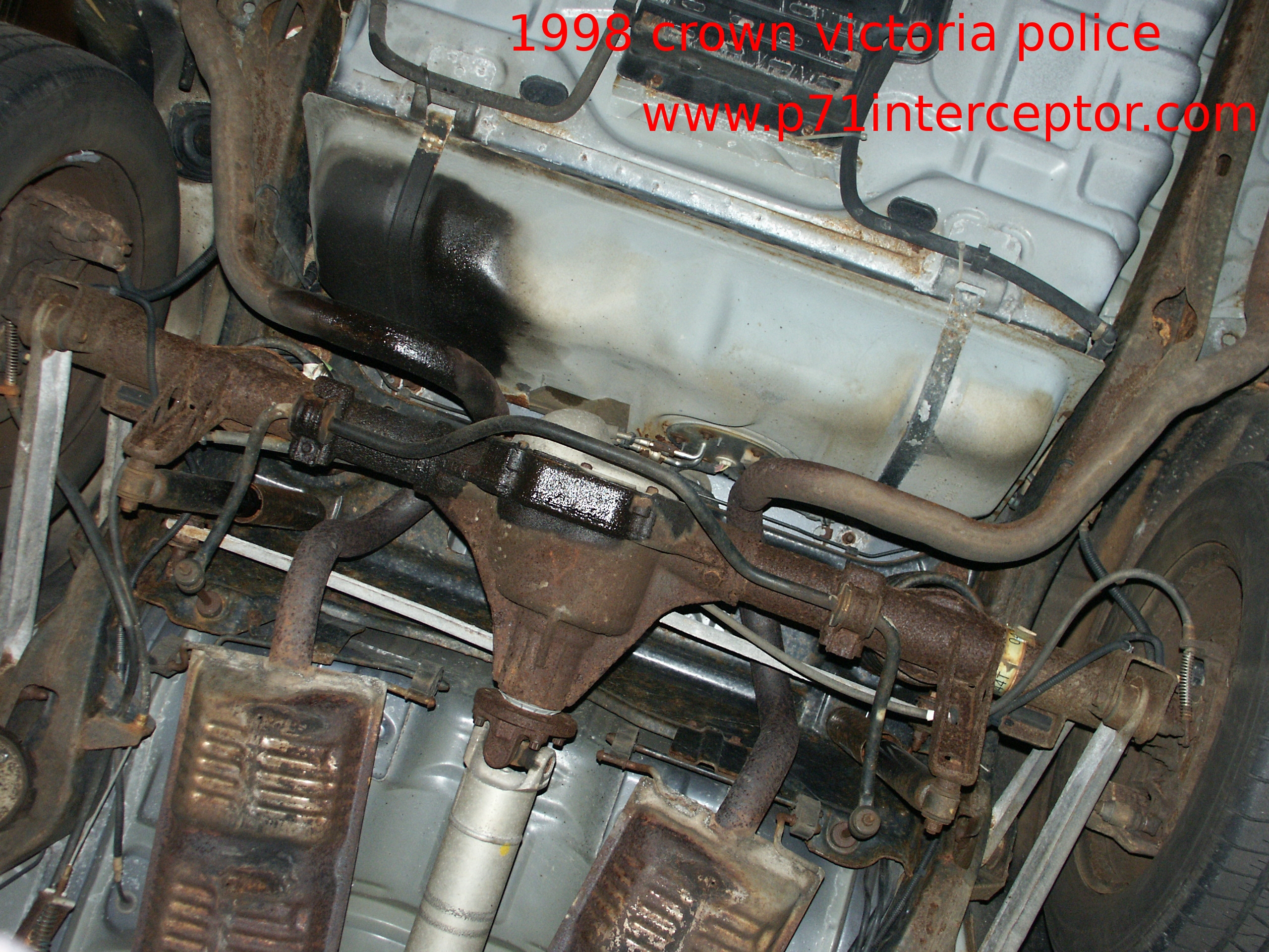 2007 navigator fuel filter crown victoria rear shock absorber installation 2007 jetta fuel filter