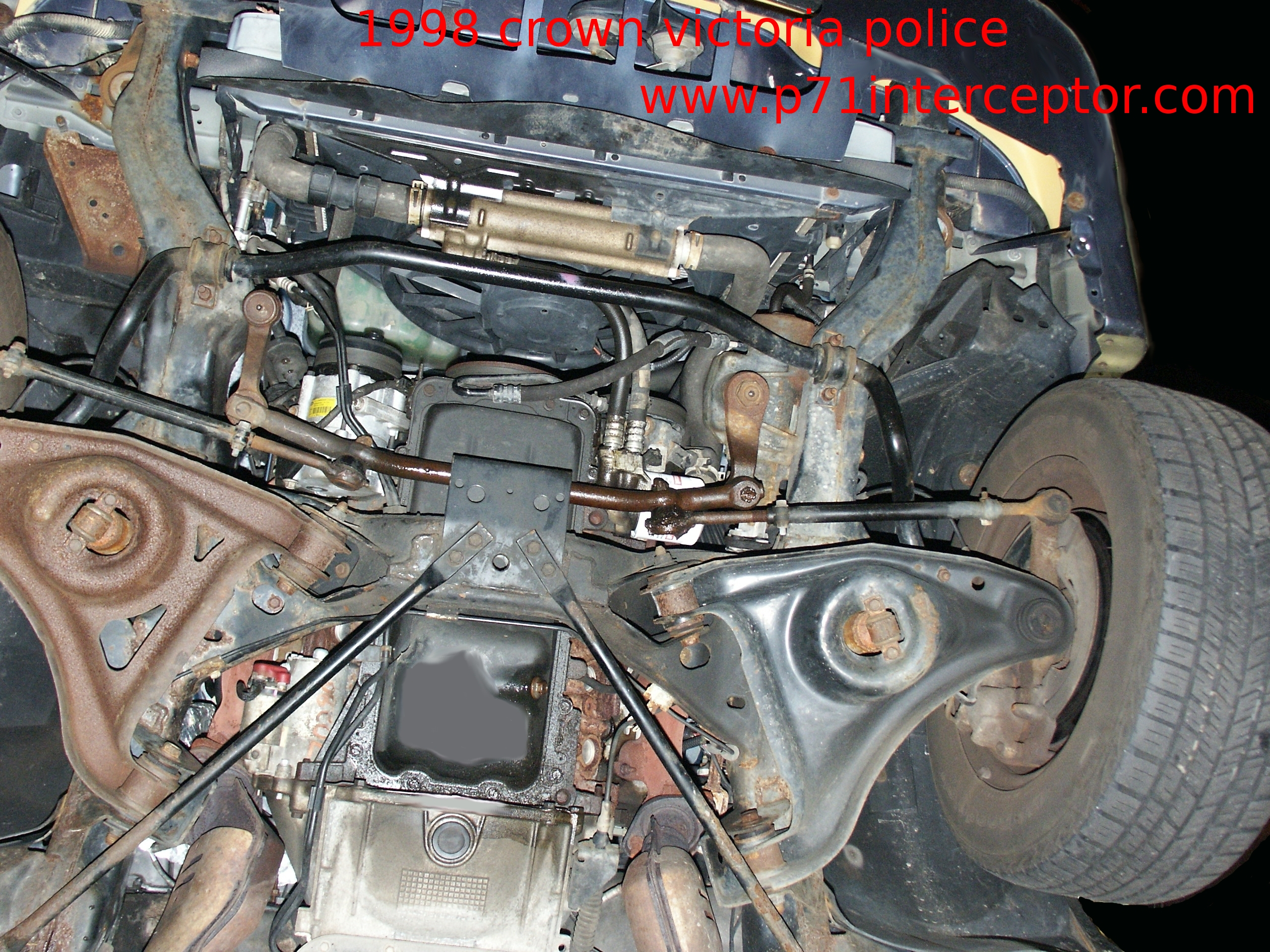 Index on 2002 ford crown victoria wiring diagram