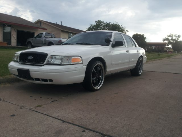 crown victoria p71 pantherbb com
