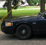 View Crown Victoria Police Interceptor P71